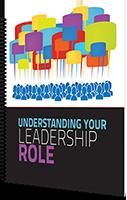 unstanding your leadership roles